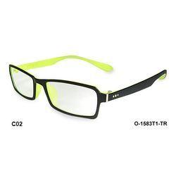classic optical glasses