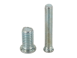 clinching screw