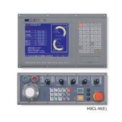 cnc-controller