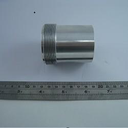 cnc-lathe-parts