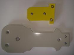 cnc-milling-2