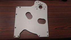 CNC Milling-4