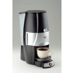 coffee-dispenser