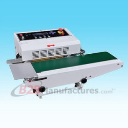 compact-horizontal-continuous-band-sealer