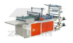 computer-heat-cutting-bag-making-machine