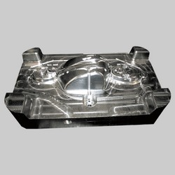 die-cast-mold-products