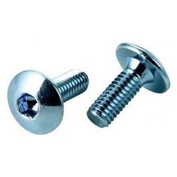 dome-screws