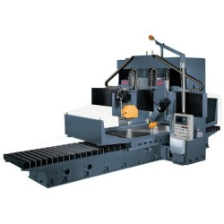 double-column-surface-grinder