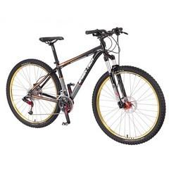 downhill-mountain-bikes