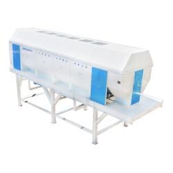 drum-screening-machine