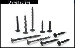 drywall-screws