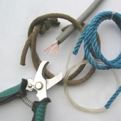 electrician-shear