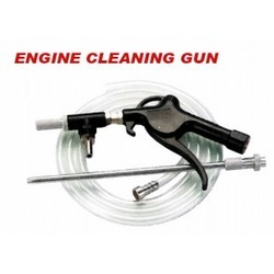 engine-cleaning-gun