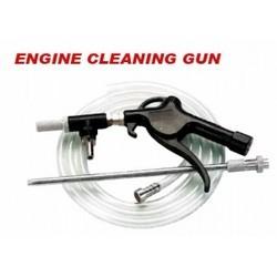 Engine Cleaning Gun