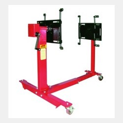 engine-stand