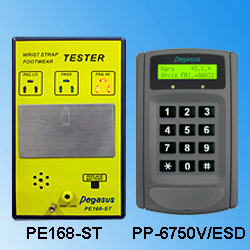 esd-access-control-systems