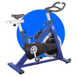 exercise-cycle