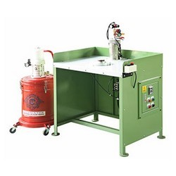oil seals grease filling machines