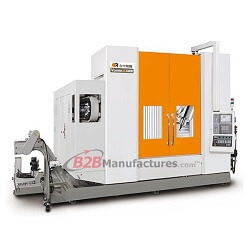five-axis-machining-center