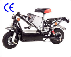 folding-electric-scootersealed-lead-acid-battery