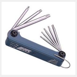 folding-wrench-set