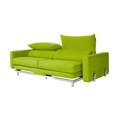 functional-sofa