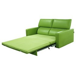 functional-sofa-bed