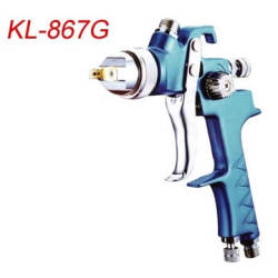 gravity-feed-spray-gun