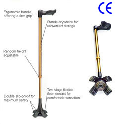 handy-walking-cane