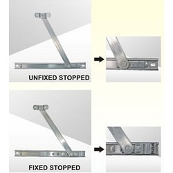 heavy-duty-stainless-steel-2-bar-hinges