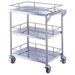 hospital-trolley