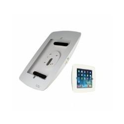 iPad---Tablet-KIOSK-Enclosure