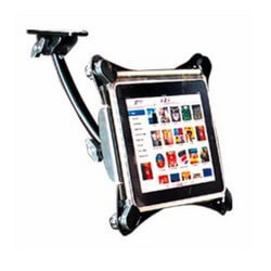 iPad-Cabinet-Wall-Mount