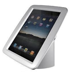 iPad-Wireless-Charging