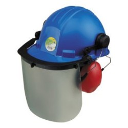industrial-safety-helmet-set
