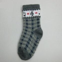 kid-socks