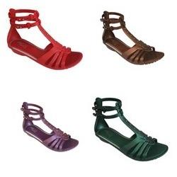 ladies-slippers