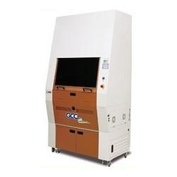 laser-cutting-system