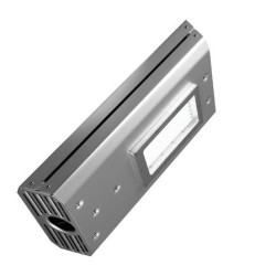 led-solar-street-light-18w150w