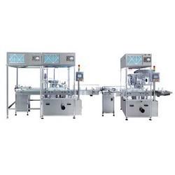 liquid-vial-filling-and-closing-solutions