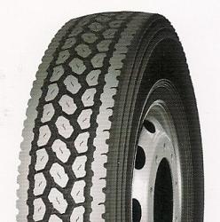 ltb tire