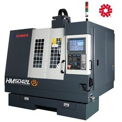 high speed milling machines