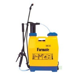 manual-plastic-sprayer