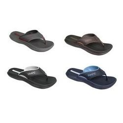 mens-sandals