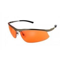 metal-bicycle-eyewear