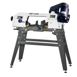 metal cutting band saws