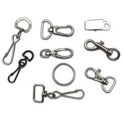 metal-lanyard-attachments