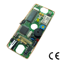 mifare access control module boards