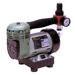 mini-air-compressor
