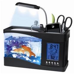 mini-fish-tank